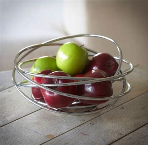 modern fruit bowl 30 modern fruit bowls with decorative centerpiece appeal