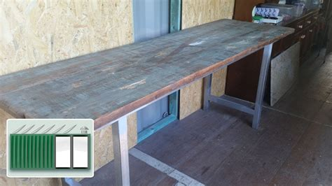 how to build a kitchen bench how to make a kitchen bench pollera org