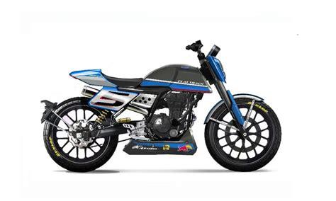 fb mondial flat track   motosiklet sitesi