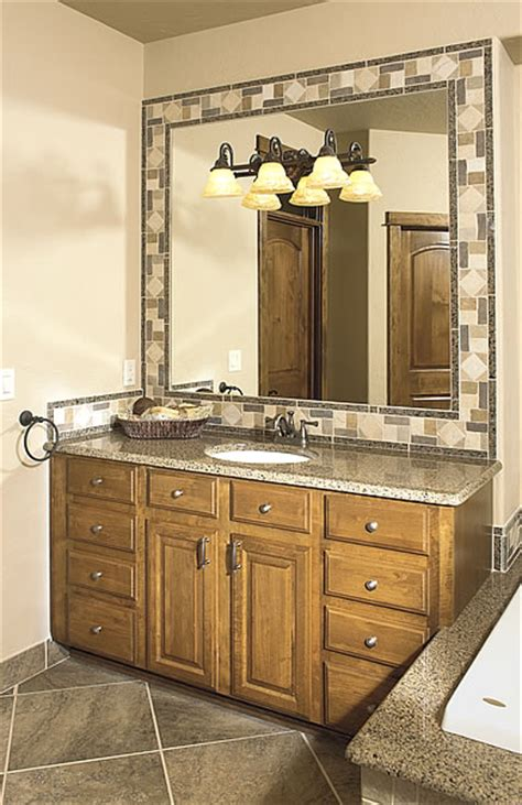 ideas for bathroom cabinets bathroom cabinet design ideas home decoration live