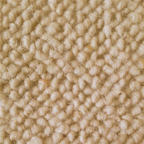 berber rug allfloors wensleydale cotton 100 wool berber carpet allfloors from all floors uk