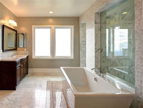 california bathroom 17 best images about d r horton homes california on