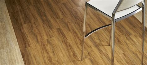 vinyl flooring that looks like wood superior to the real