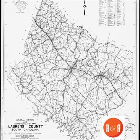 Laurens County Court Records Explore Laurens County South Carolina