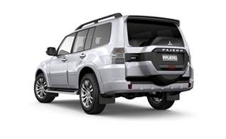Mitsubishi Vehicles Mitsubishi Pajero 4wd Turbo Diesel Cars For Sale