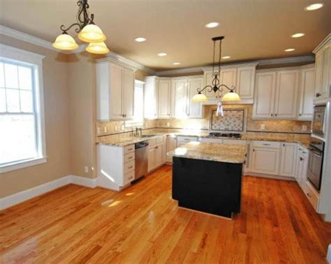 Ideas To Remodel Kitchen See The Tips For Small Kitchen Renovation Ideas My Kitchen Interior Mykitcheninterior
