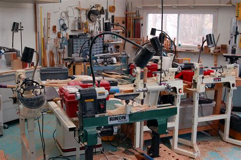 free workshop layout tool free wooden tool cabinet plans woodturning shop layout