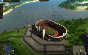 Design This Home Cheats Pc game trainers cities in motion v5 2 3 7 3 trainer