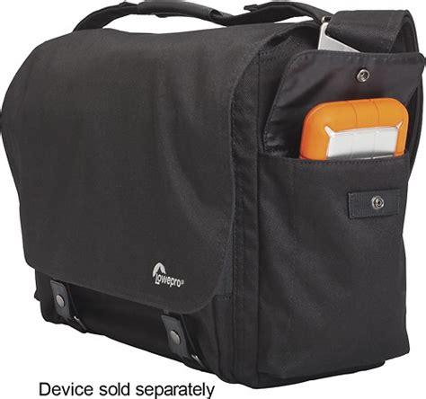 Lowepro Reporter 250 lowepro reporter 250 bag black lp36615 best buy