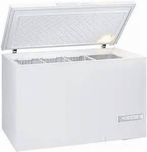 chest freezers chest freezers are brilliant if you