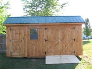 shed metal roof easy to build birdhouses book easy