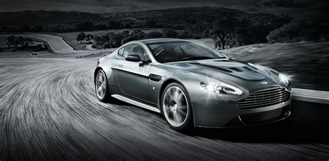 car pro aston martin v12 vantage photos hd