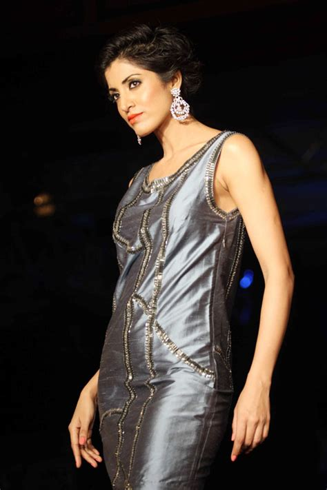 tattoo name sonali bollywood celebs attend blenders pride fashion tour