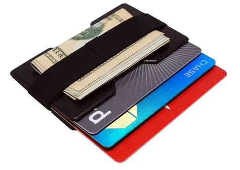 radix one slim wallet intl radix one slim wallet metals the o jays and plastic