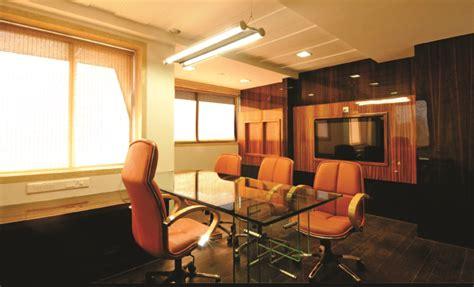 prigo logistics  architects  india