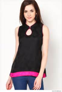top design 28 best images about kurti designs on