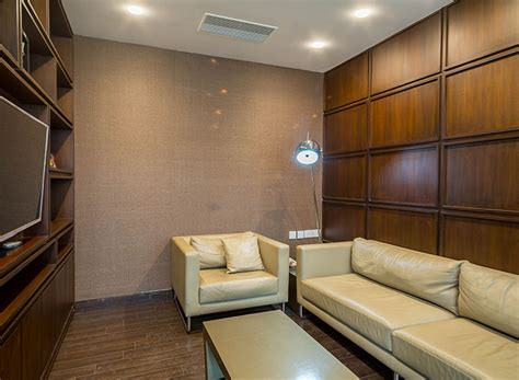interior design companies in delhi best interior designing company in delhi gurgaon and