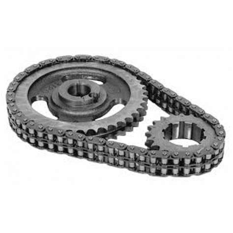 Roller Chainrantai Rs 35 2 Ss Stainless Steel Sus304 Ek Japan duplex chain sprocket wheel 3 8 quot