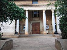 list  museums  kenya wikipedia