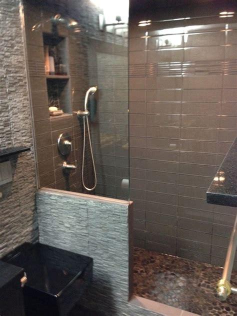10 x 6 bathroom designs remodel 5 x 10 condo bathroom 10 x 6 bathroom designs tsc