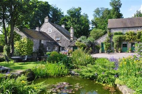 Luxury Holiday Cottages Peak District Derbyshire Cottage Peak District