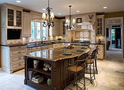southern kitchen design kitchens by julie cary il