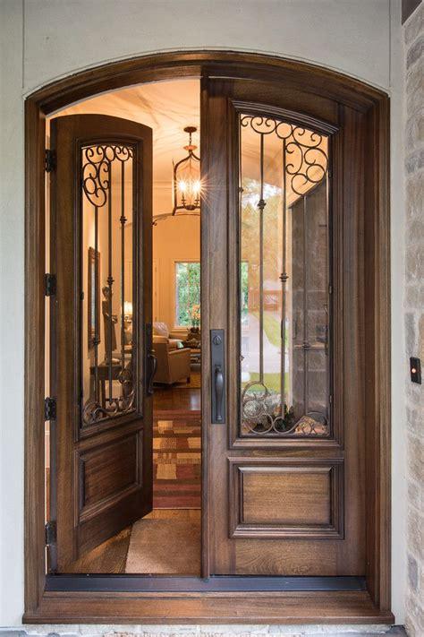 designed  diana walker houston home designed