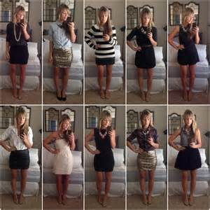 What To Wear At Office Christmas Party - christmas party help me pick thoughts by natalie
