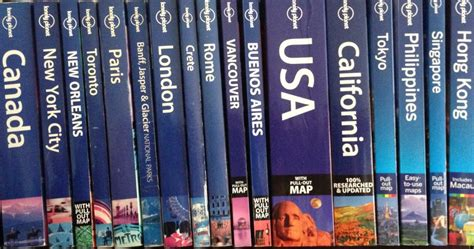 planet books the last lonely planet book you ll buy living by