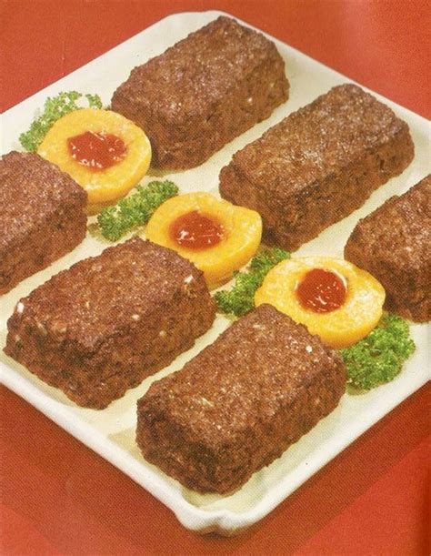 1950 s food 1000 images about bizarre and baffling 1950s food