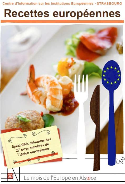 recette de cuisine gratuit un livre gratuit 224 t 233 l 233 charger pour un tour d europe de la