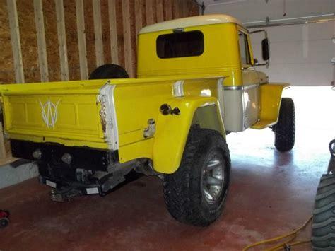 jeep willys truck lifted jeep willys truck lifted imgkid com the image kid