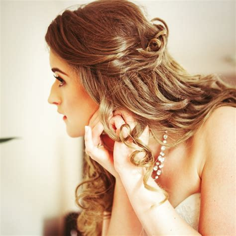 Wedding Hair And Makeup Colchester by Award Winning Wedding Hair And Makeup In Essex Wedding