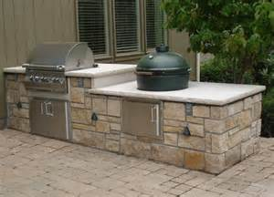 diy outdoor kitchen island kit house design and kitchen island kits to put together search