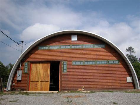 quonset hut home kits quonset hut kits diy quonset building prefabricated kits