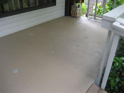 waterproof deck flooring alyssamyers