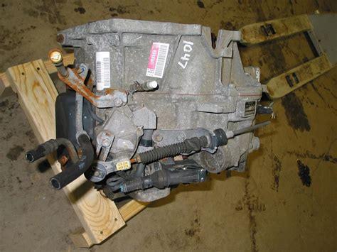 transmissions   volvo  volvo  partsmarket