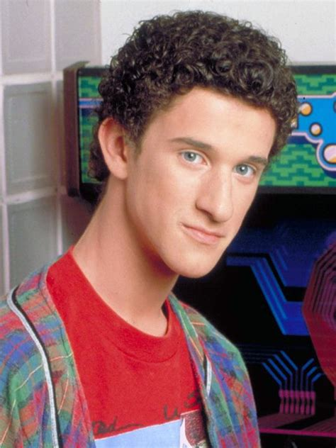 Dustin Will Forever Be Screech Powers by 32 Best Images About 80 S Hair On Hairstyles