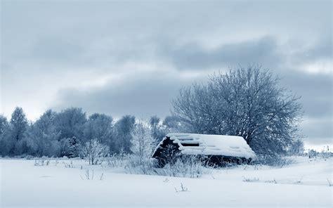 beautiful winter beautiful winter season hd wallpapers all hd wallpapers