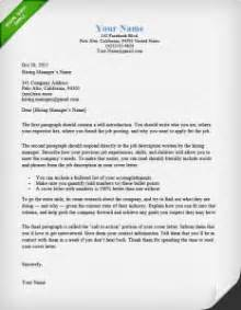 writing a professional cover letter how to write a professional cover letter 40 templates