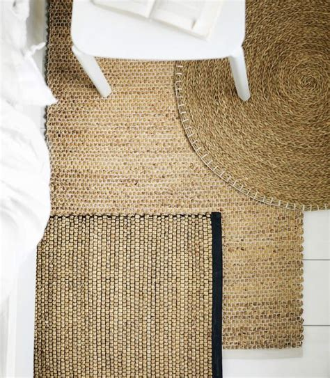 ikea carpet pad 25 best ideas about seagrass carpet on pinterest