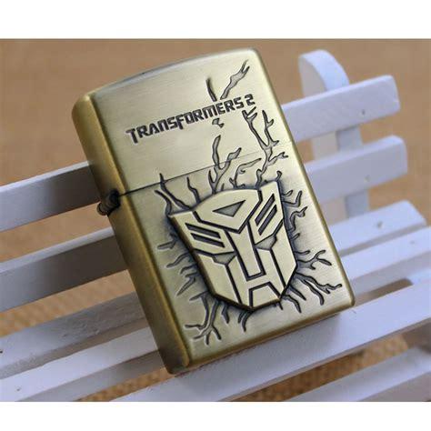 korek elektrik besi motif transformers golden jakartanotebook