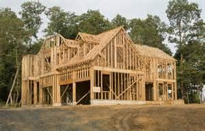 Building A New Home by Building Century 21 Scheetz