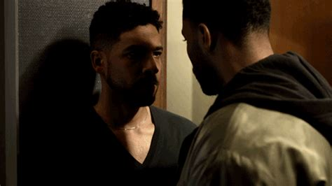 culli rotti jussie smollett gif by empire fox find on giphy