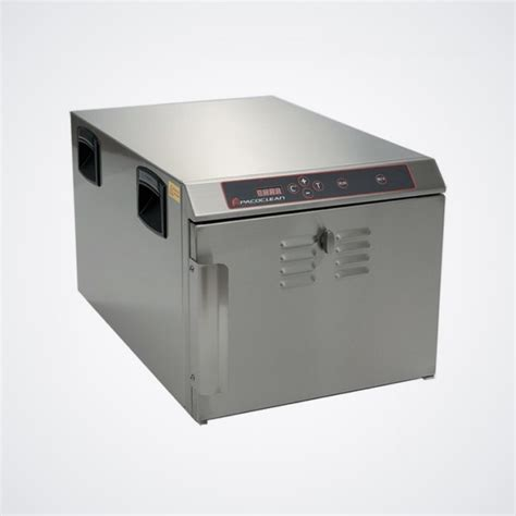 And Foot Bath 250 Pro 2000 food moulds care catering chicken leg silicone food