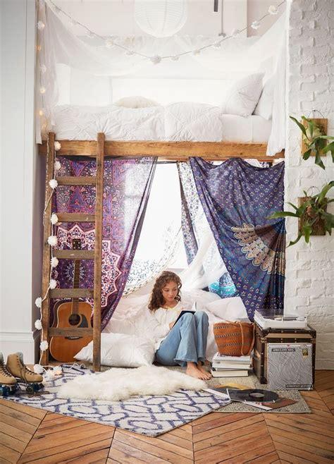 teenage bohemian bedrooms pinterest connellmikayla d o r m i t o r y pinterest
