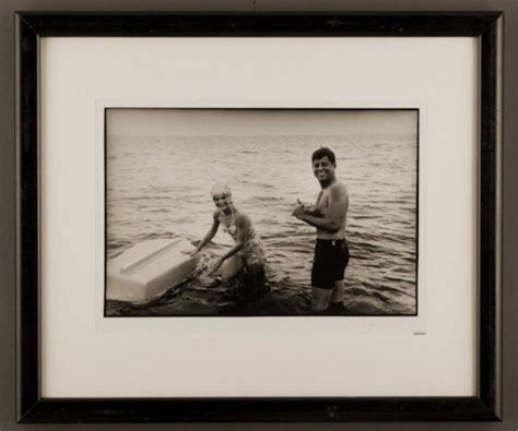 17 Best Images About Jacqueline Kennedy Auction On 17 Best Images About Mcfadden On Auction