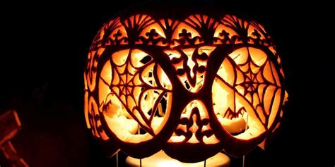 Apartment Design Ideas 31 pumpkin carving ideas for overly ambitious people
