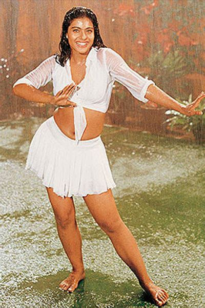 photoshoot jayenge kajol in a hot still from dilwale dulhaniya le jayenge