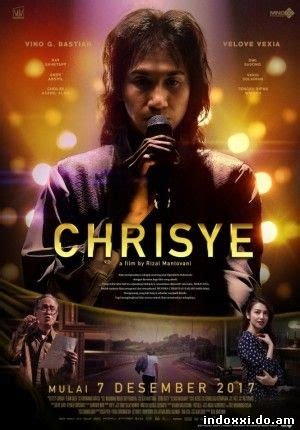 film chrisye streaming nonton movie 21 chrisye 2017 online streaming